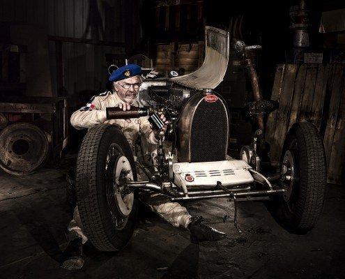 Bugatti-HOMEPAGE