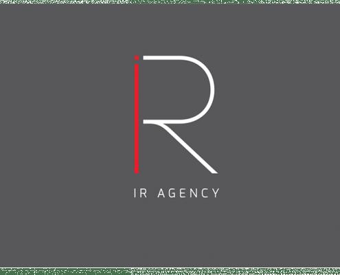 IR Agency